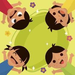 Говорилка для детей 2-3 лет