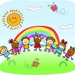 День открытых дверей в Детском центре «ГВИНИ»