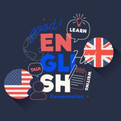 English Club для детей 4-12 лет