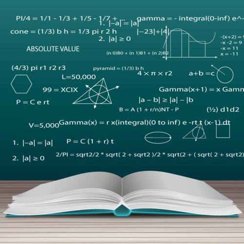 Ментальная арифметика для детей 5-13 лет