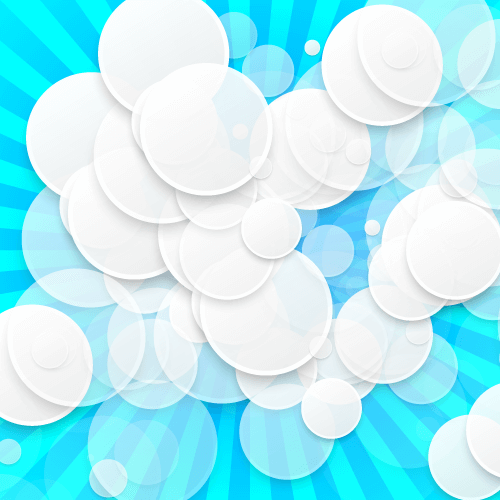 """Шоу-программа: """"Шоу мыльных пузырей"""""""